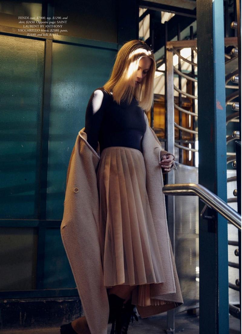Carolyn-Murphy-Darren-McDonald-Harpers-Bazaar-Australia-September-2019- (9).jpg