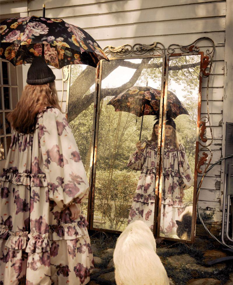 Izzy Wild by Noemi Ottila Szabo for Marie Claire US August 2019 (7).jpg