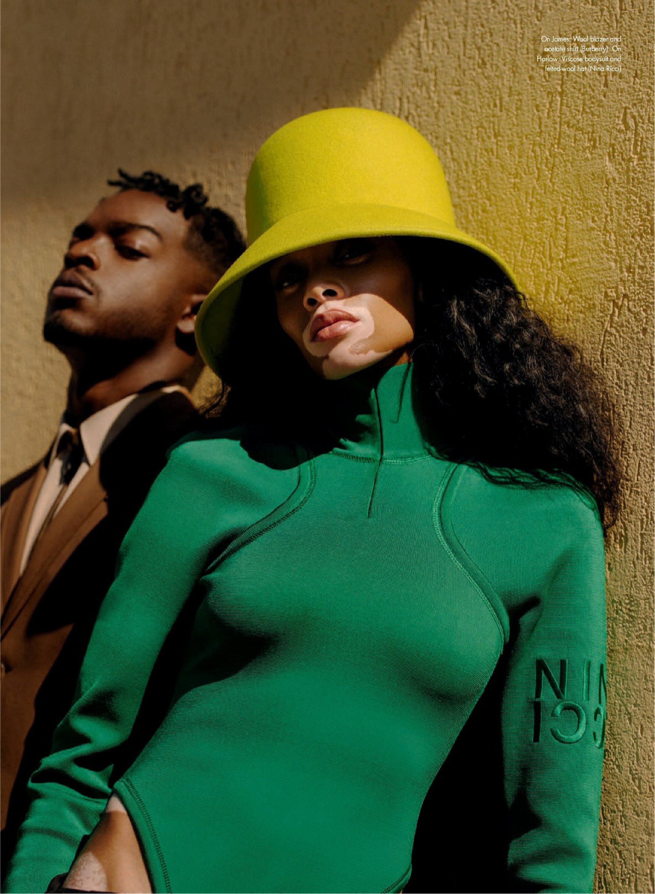 Winnie Harlow + Stephan James by Norman Wong ELLE Canada Sept 2019-8.jpg