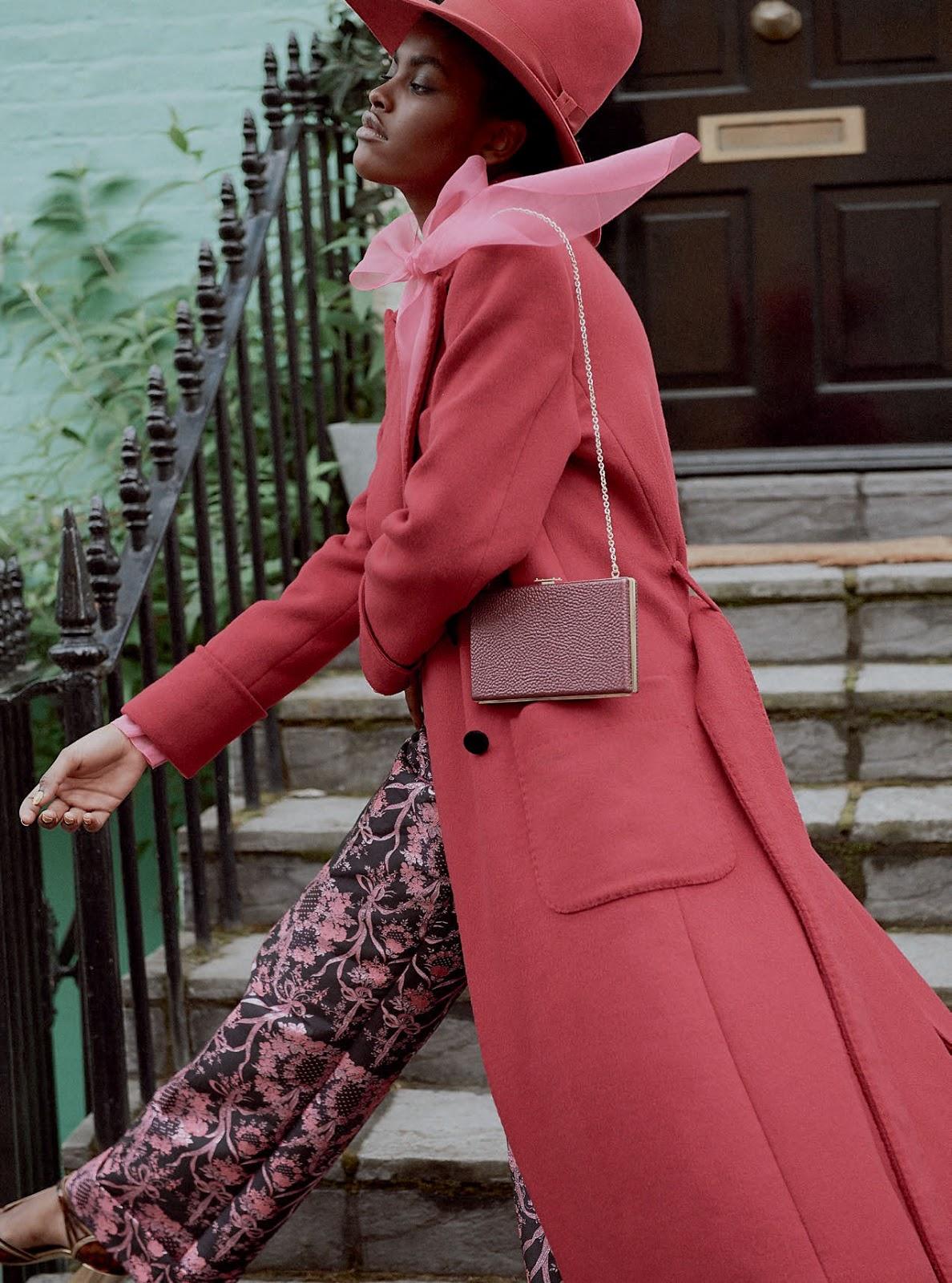 Amilna Estevao by Regan Cameron for Harper's Bazaar UK Sept 2019 (14).jpg