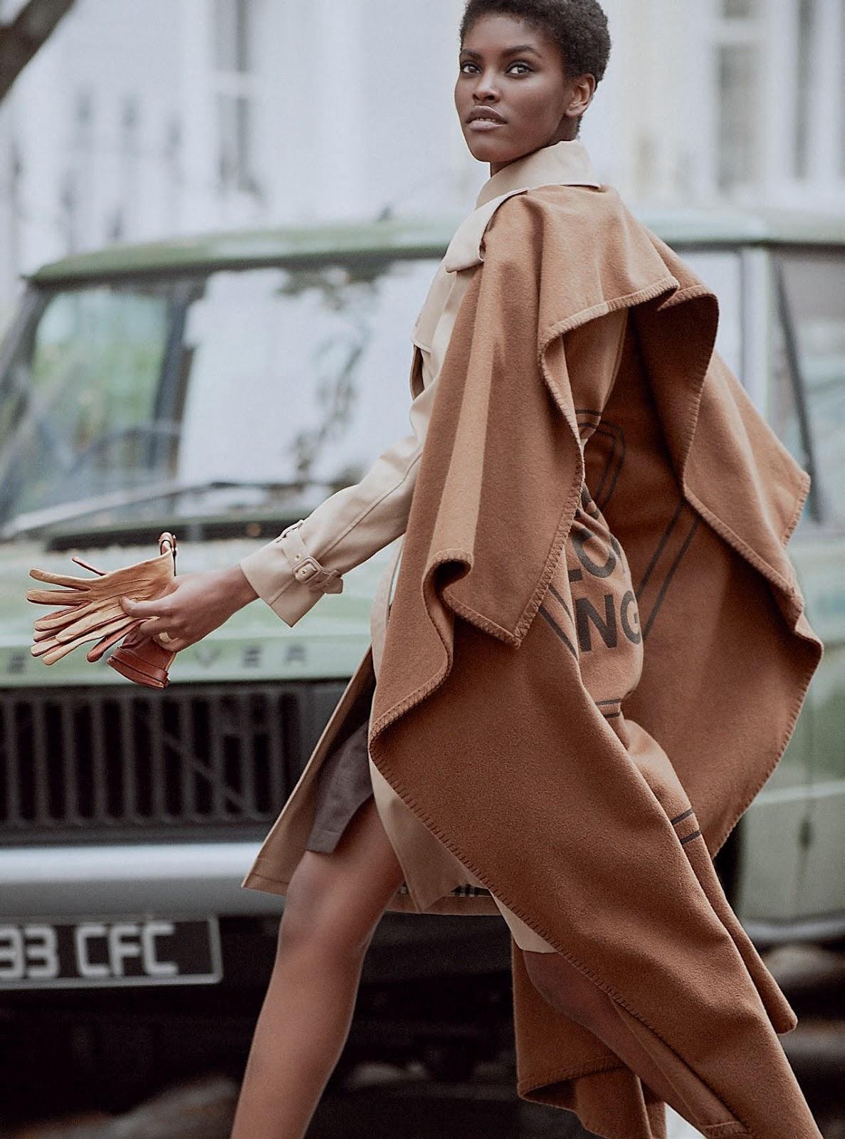 Amilna Estevao by Regan Cameron for Harper's Bazaar UK Sept 2019 (13).jpg