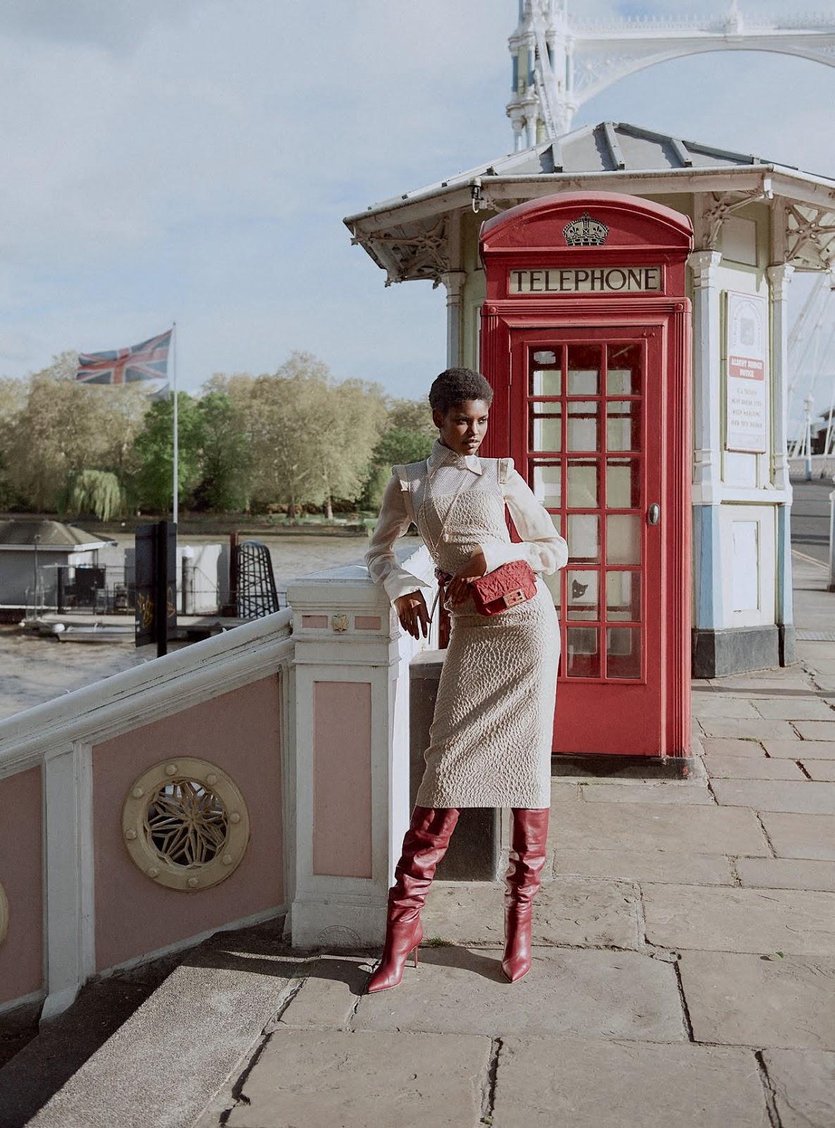 Amilna Estevao by Regan Cameron for Harper's Bazaar UK Sept 2019 (3).jpg