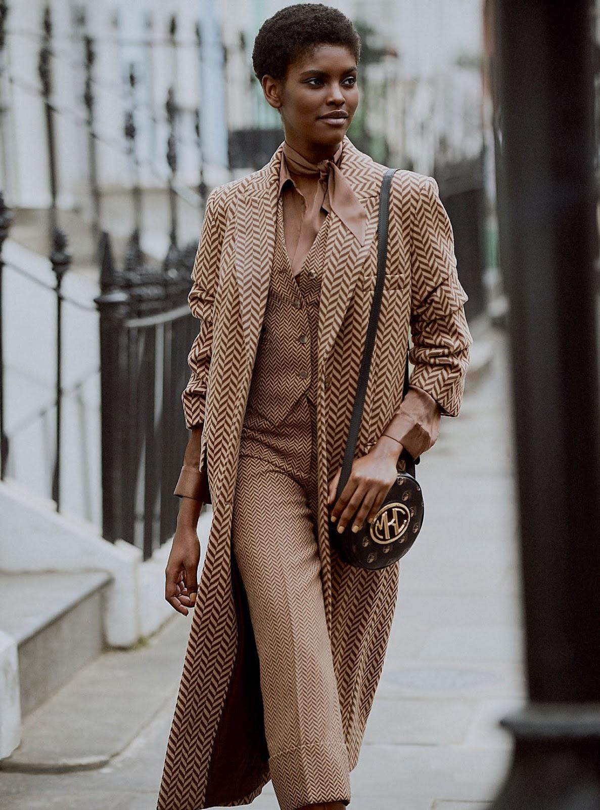 Amilna Estevao by Regan Cameron for Harper's Bazaar UK Sept 2019 (5).jpg