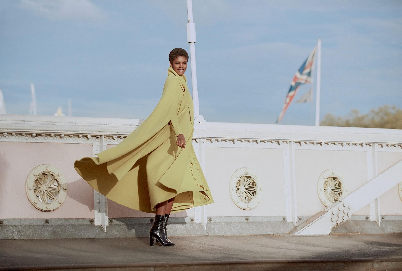 Amilna Estevao by Regan Cameron for Harper's Bazaar UK Sept 2019 (9).jpg
