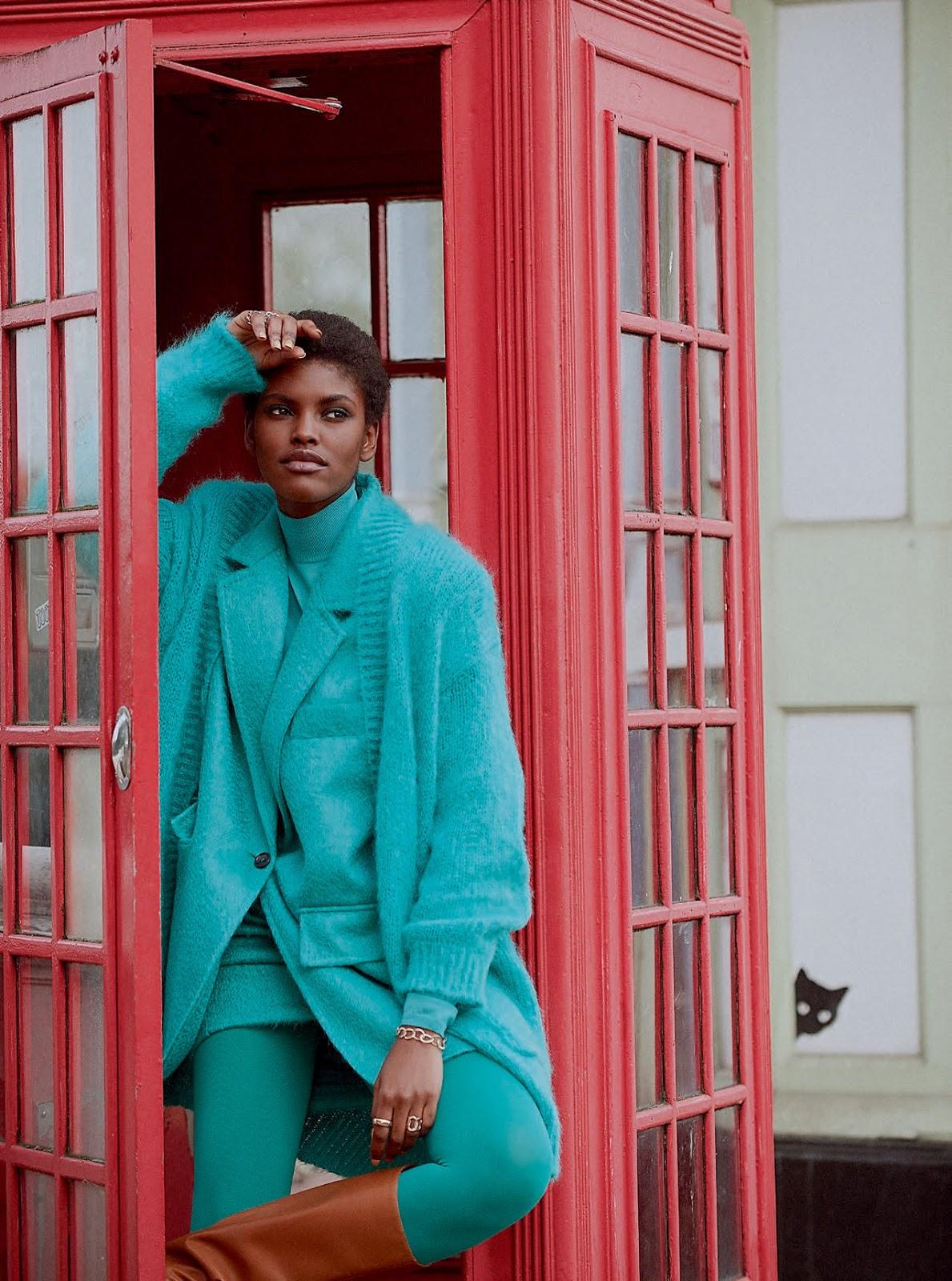Amilna Estevao by Regan Cameron for Harper's Bazaar UK Sept 2019 (11).jpg