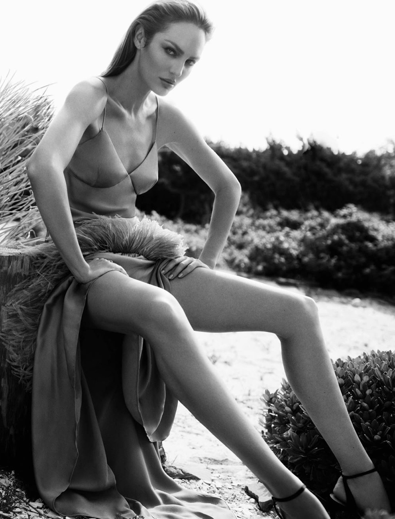 Candice-Swanepoel-Adam-Franzino- Vogue-Hong-Kong (6).jpg