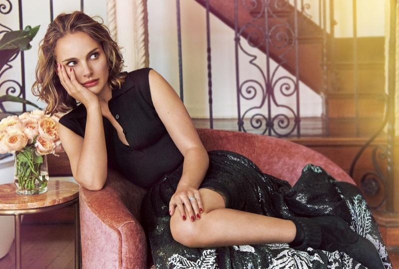 Natalie-Portman-Harpers-Bazaar-UK-Cover-Pamela Hanson (7).jpg
