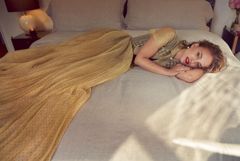 Natalie-Portman-Harpers-Bazaar-UK-Cover-Pamela Hanson (4).jpg