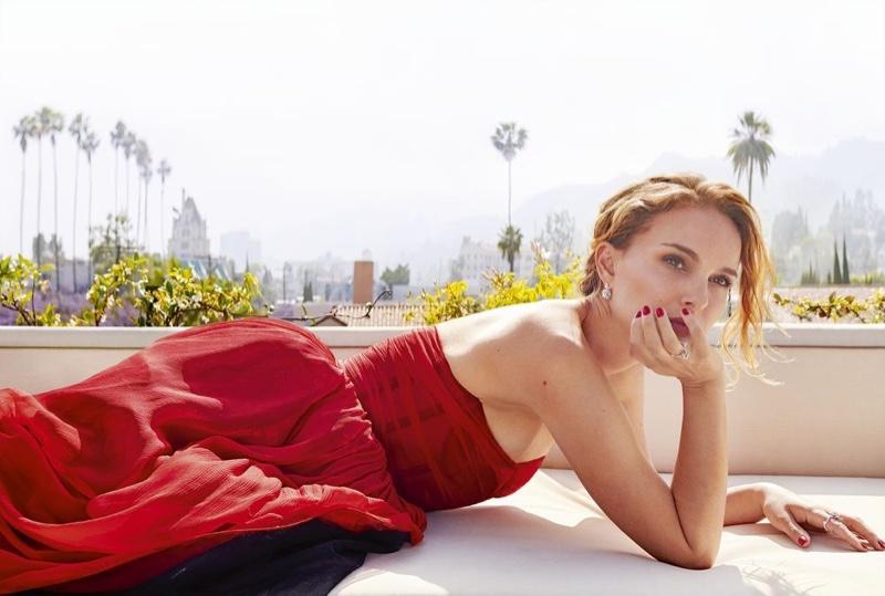 Natalie-Portman-Harpers-Bazaar-UK-Cover-Pamela Hanson (5).jpg