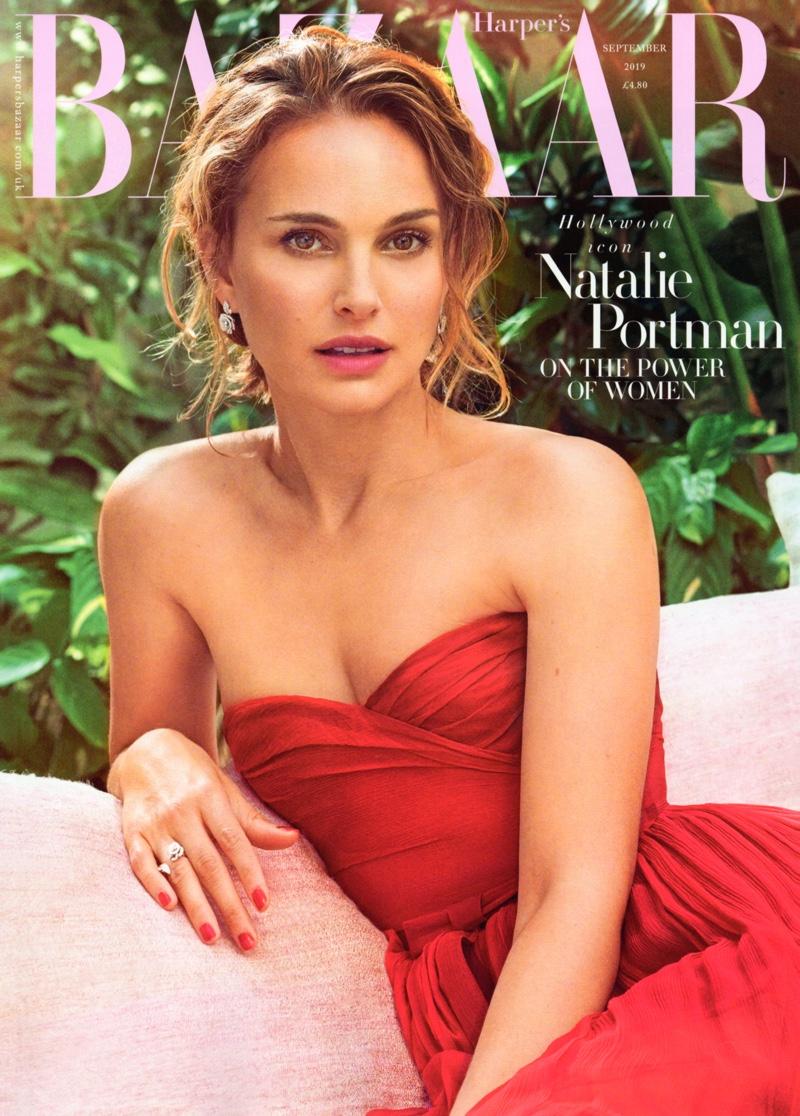 Natalie-Portman-Harpers-Bazaar-UK-Cover-Pamela Hanson (3).jpg