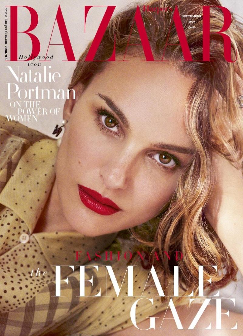 Natalie-Portman-Harpers-Bazaar-UK-Cover-Pamela Hanson (2).jpg