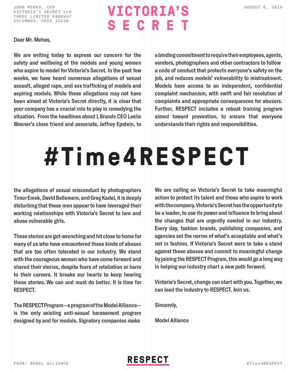 TIME for Respect Victoria's Secret.jpg