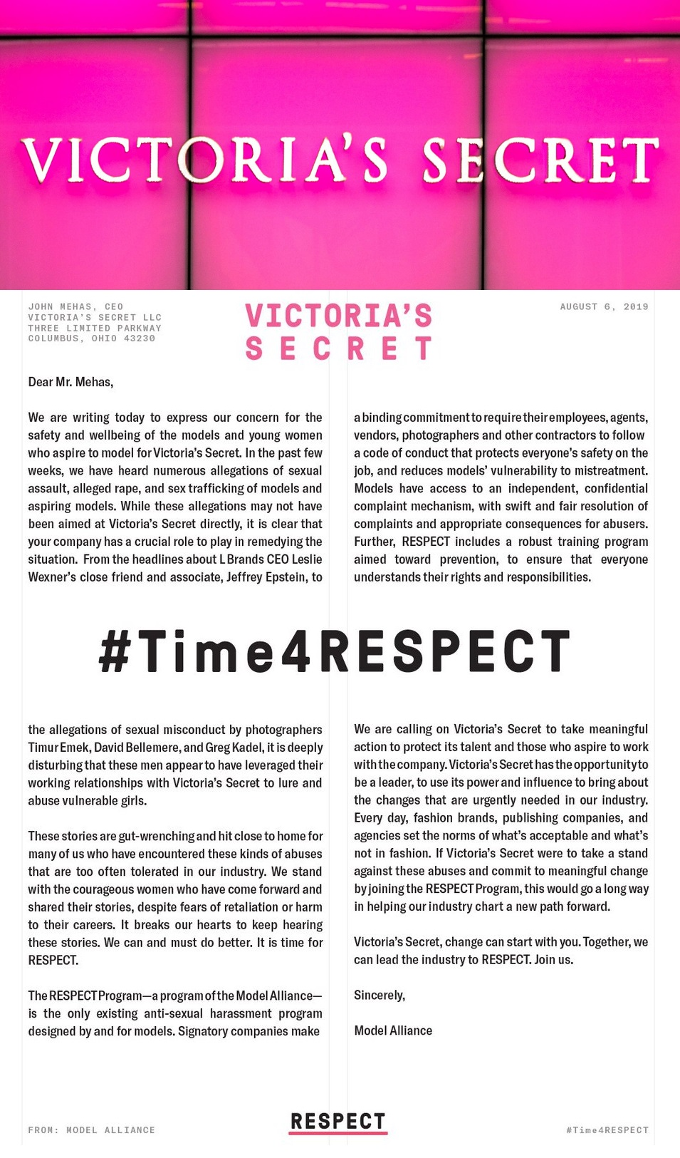 victorias-secret-#Time4RESPECT.jpg