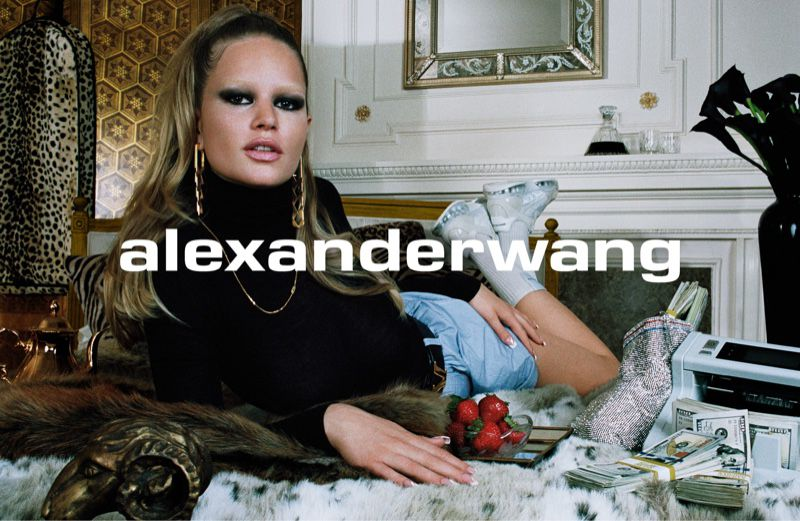 Anna Ewers by Hugo Comte for Alexander Wang Collection 2 (2).jpg