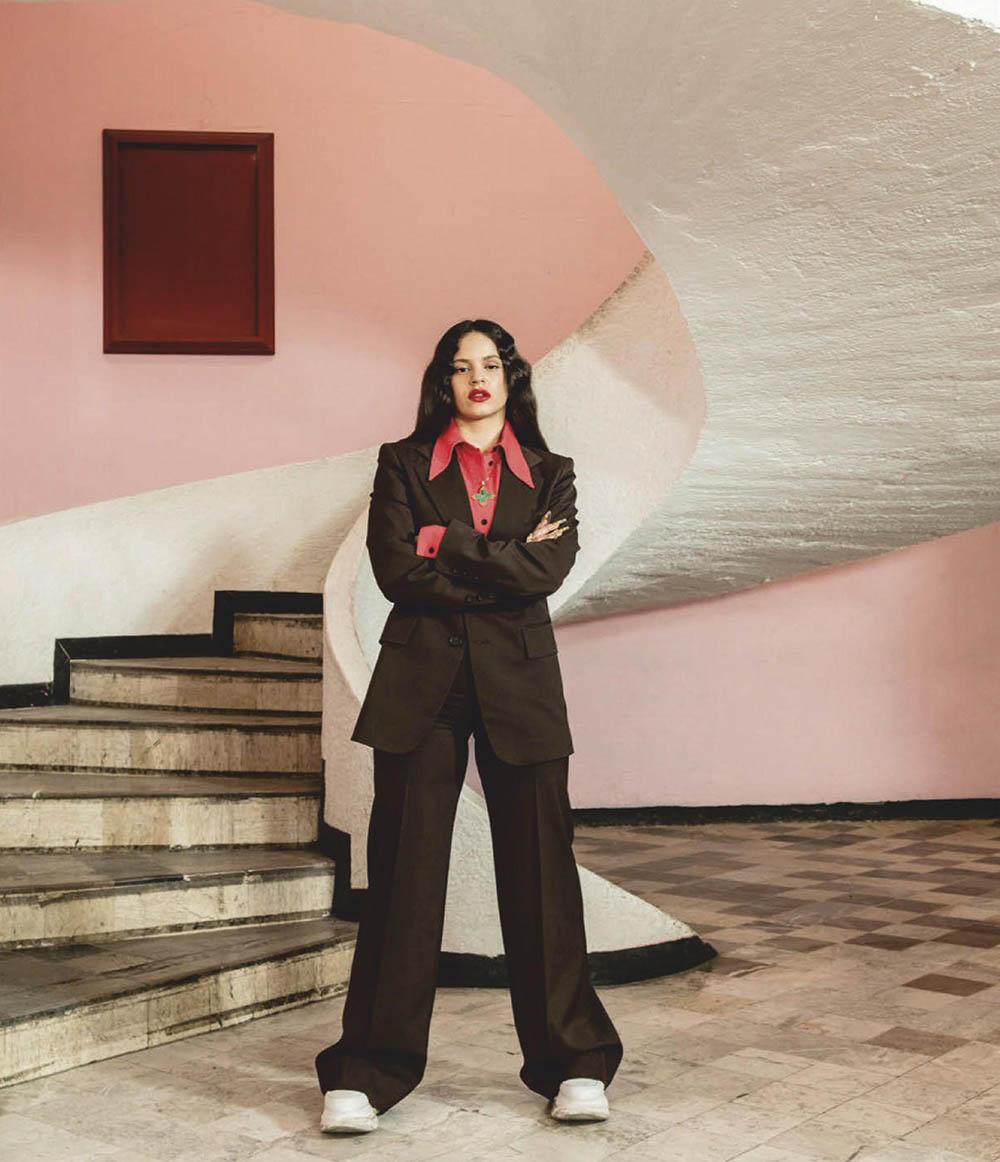 Rosalía-covers-Vogue-Mexico-Latin-America-August-2019-by-Stefan-Ruiz-8.jpg