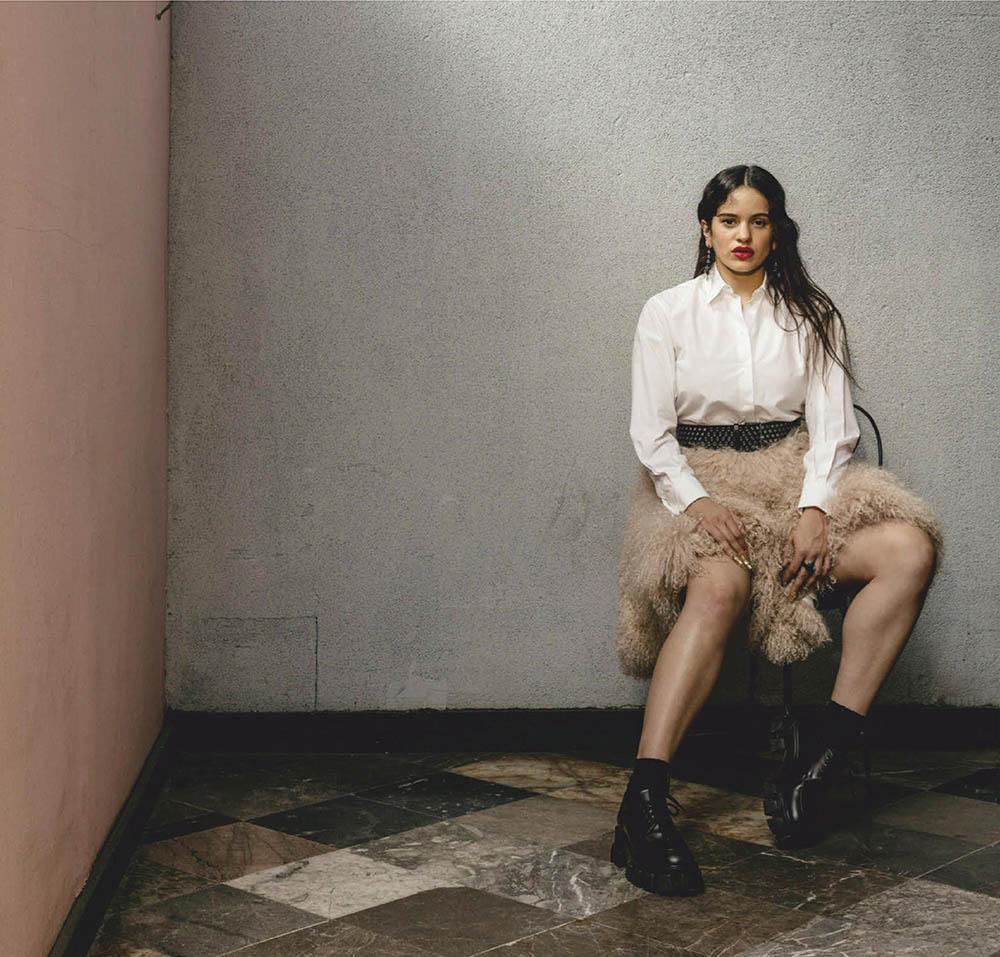 Rosalía-covers-Vogue-Mexico-Latin-America-August-2019-by-Stefan-Ruiz-4.jpg