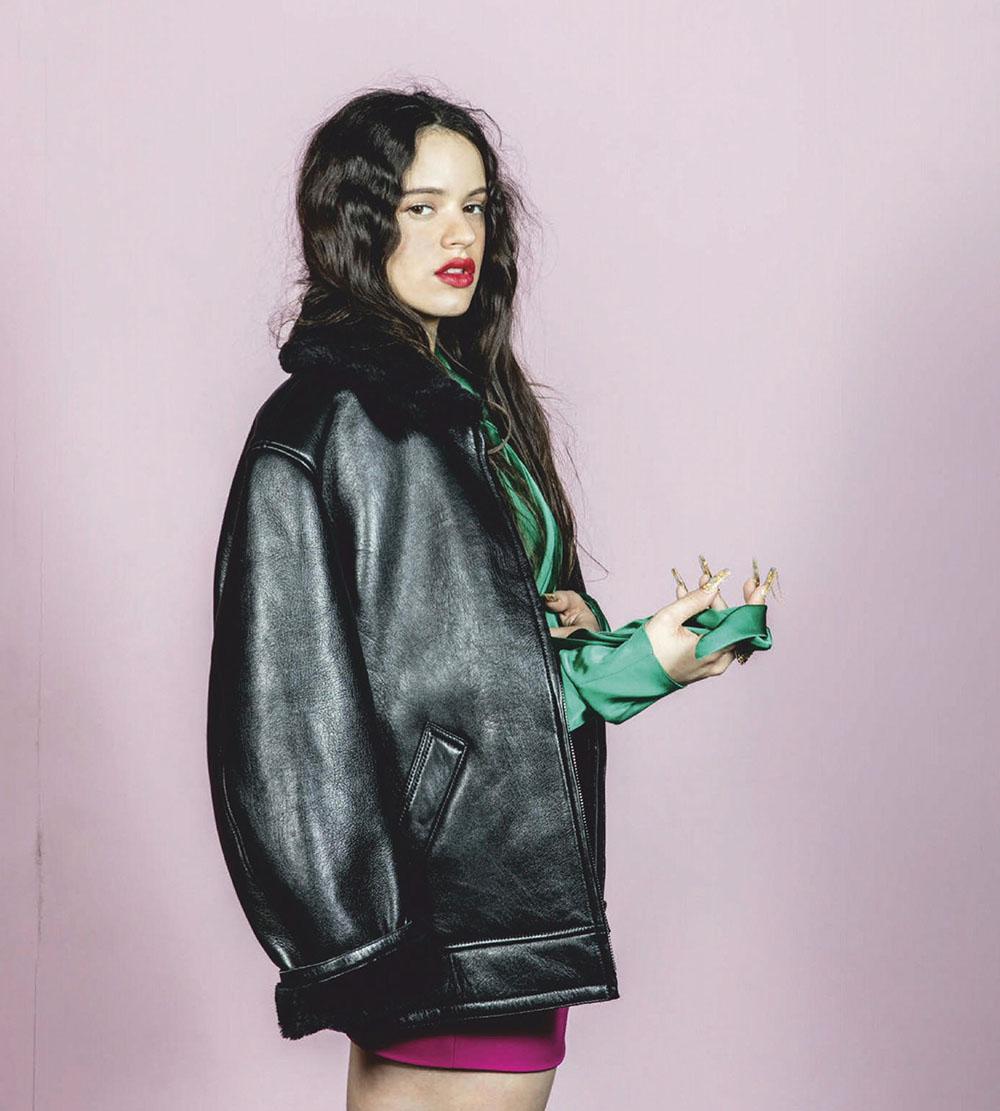 Rosalía-covers-Vogue-Mexico-Latin-America-August-2019-by-Stefan-Ruiz-6.jpg