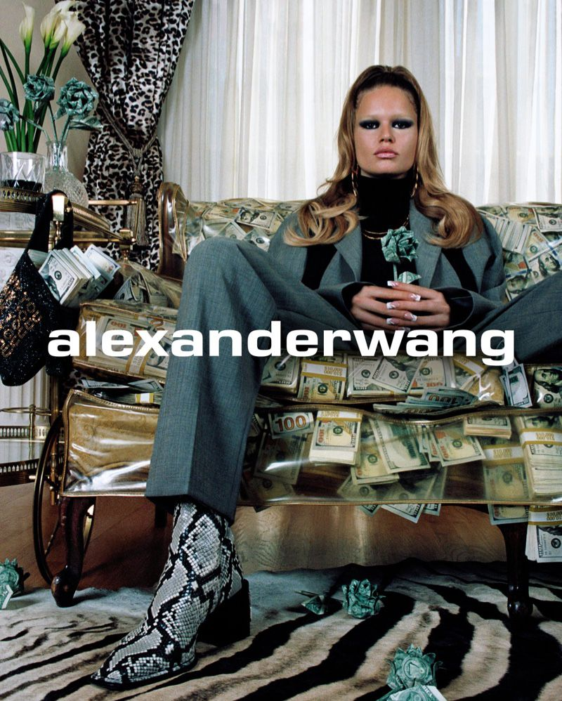 Anna Ewers by Hugo Comte for Alexander Wang Collection 2 (6).jpg