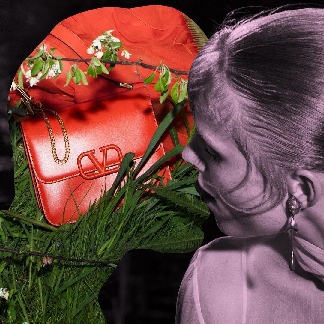 Inez and Vinoodh Valentino Fall 2019 (1).jpg
