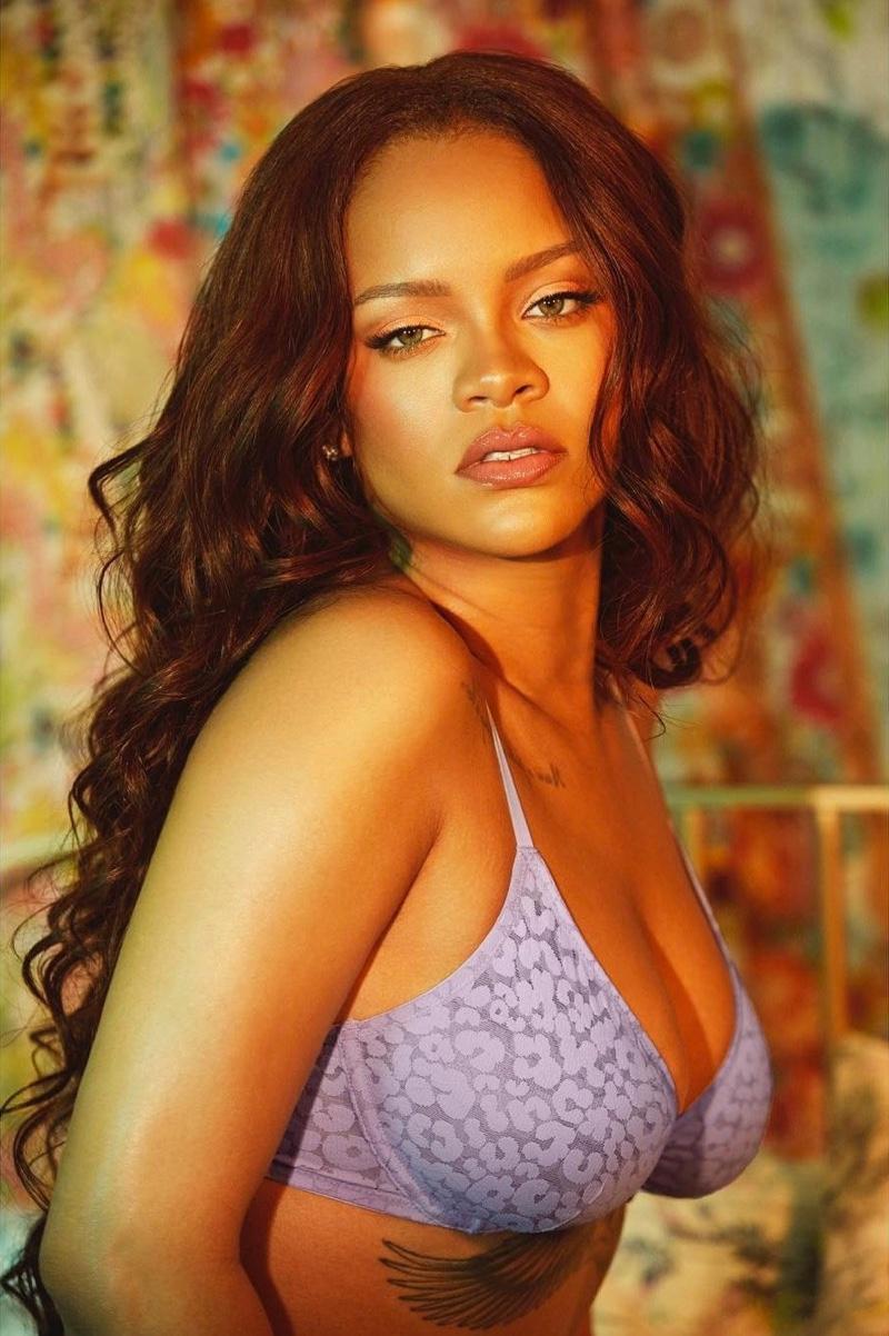 Rihanna-Savage-Fenty-Dennis-Leopold-August-2019 (1).jpg