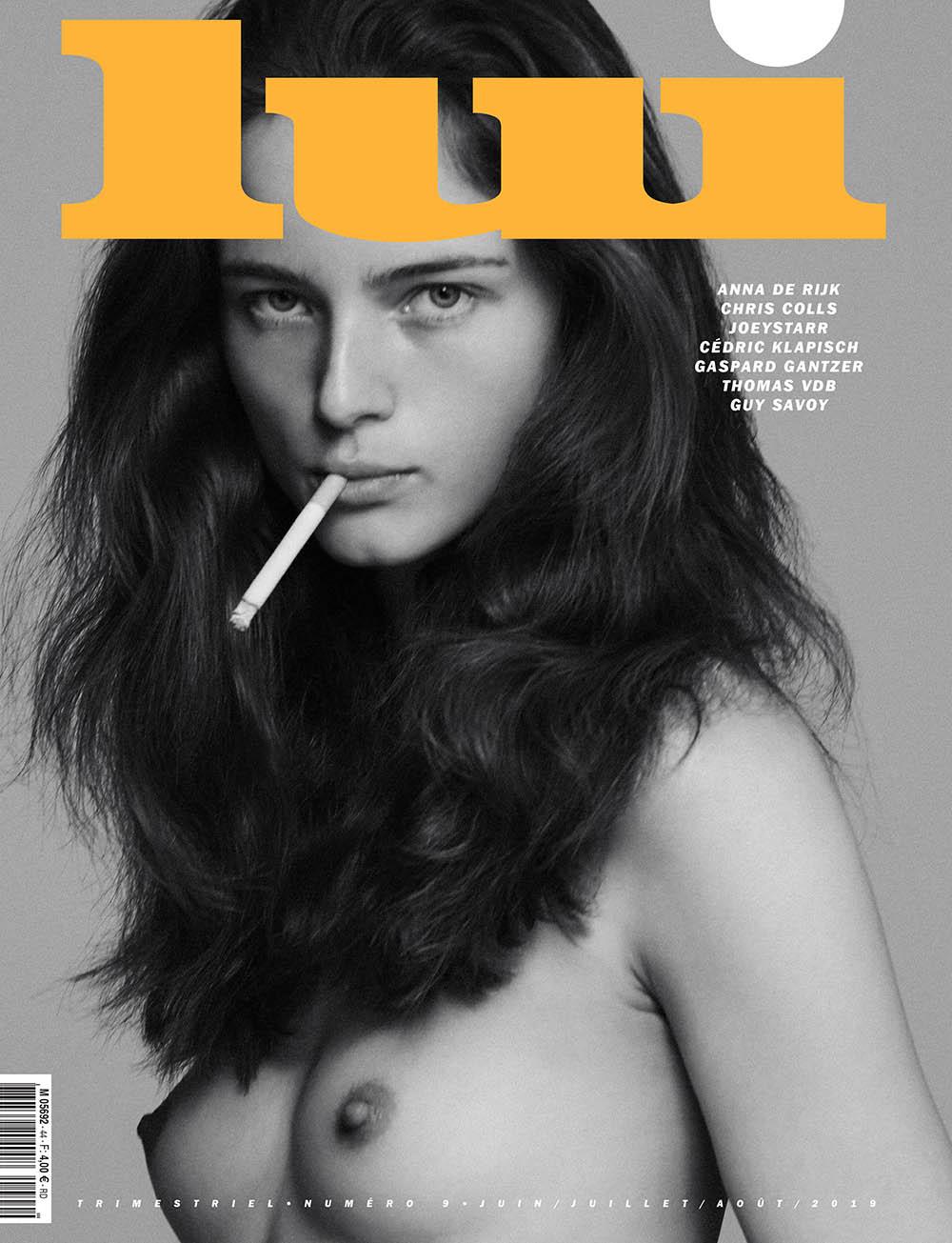Anna-de-Rijk-by-Chris-Colls--Lui-Magazine-Summer-2019- (1).jpg