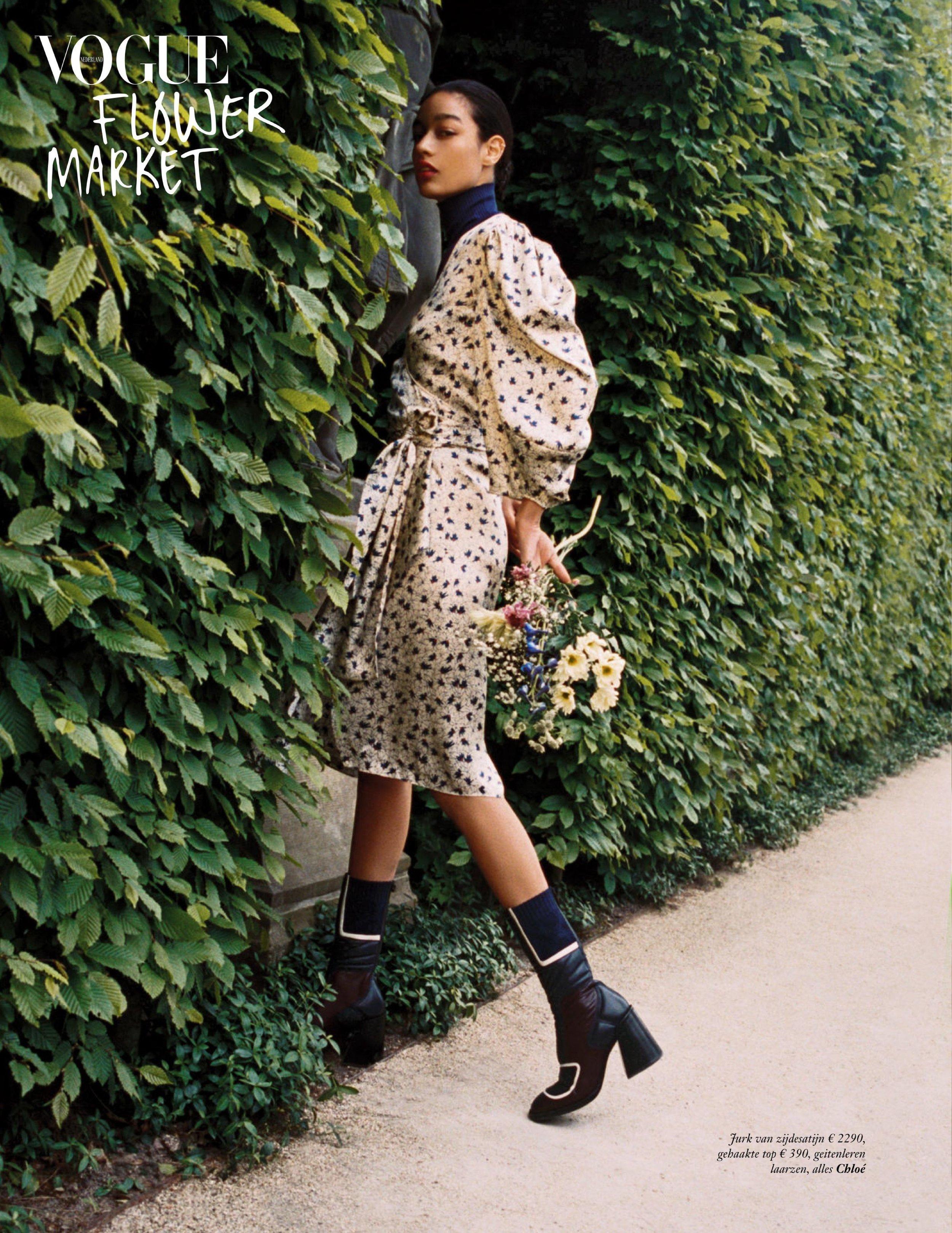 Damaris Goddrie by Walter Perre for Vogue Netherlands Sept 2019 (4).jpg
