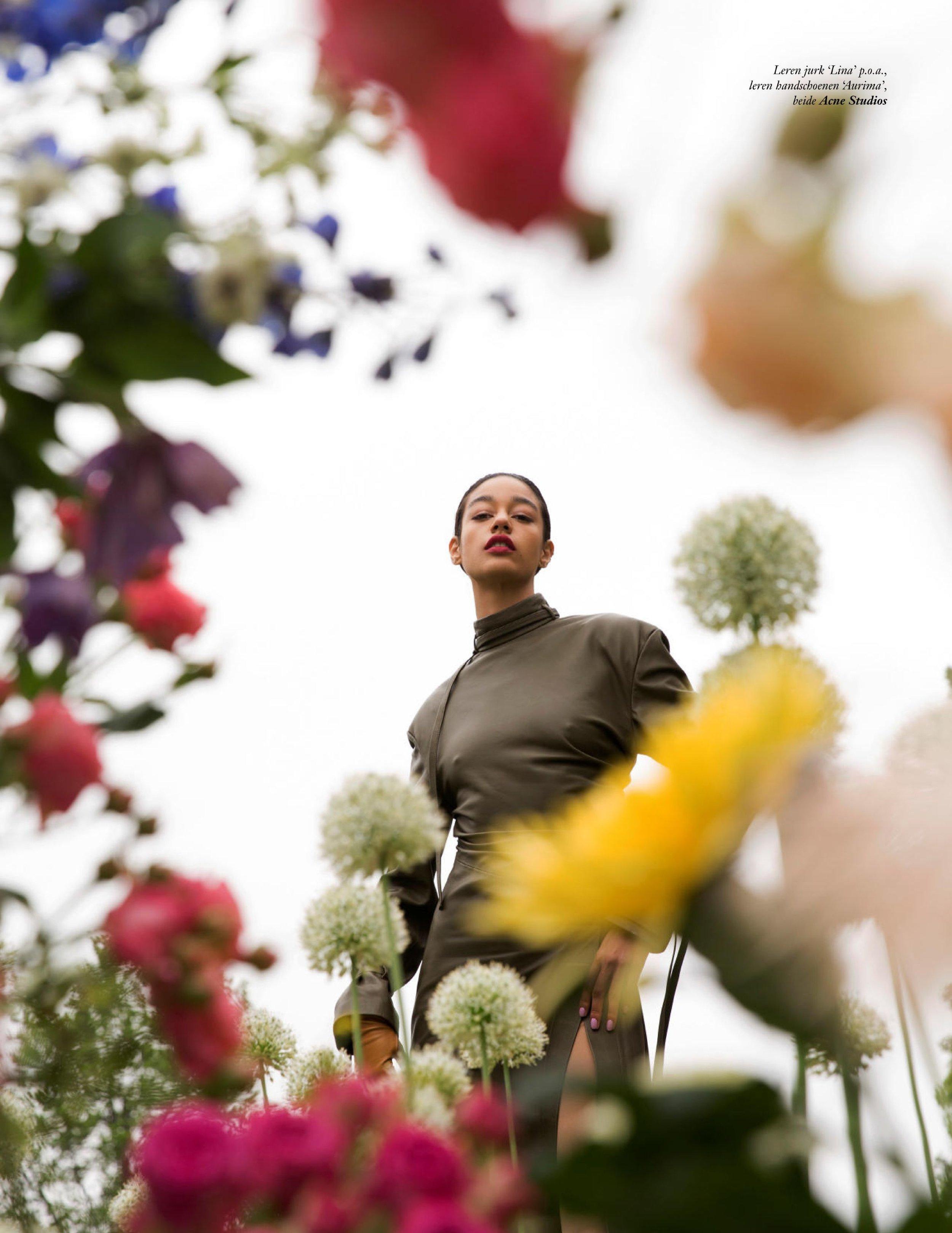 Damaris Goddrie by Walter Perre for Vogue Netherlands Sept 2019 (1).jpg