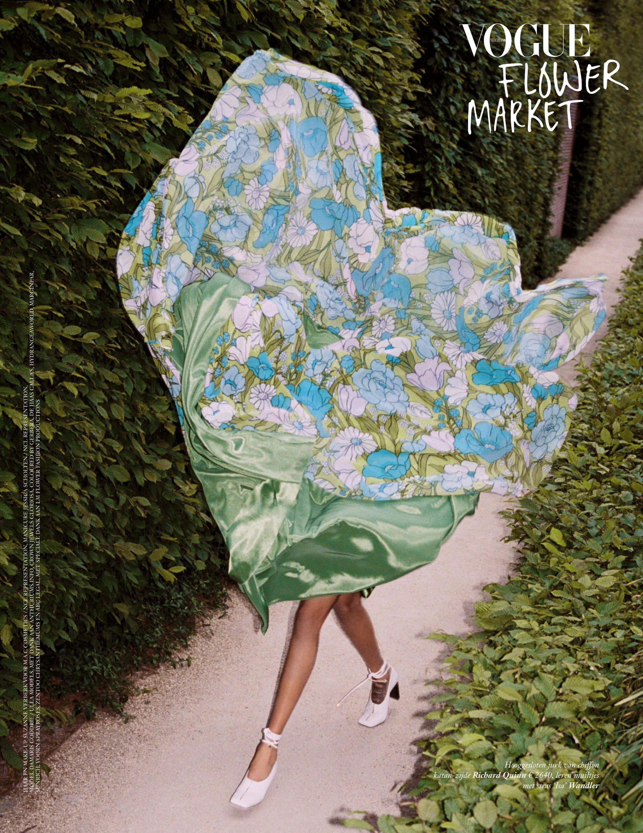 Damaris Goddrie by Walter Perre for Vogue Netherlands Sept 2019 (2).jpg