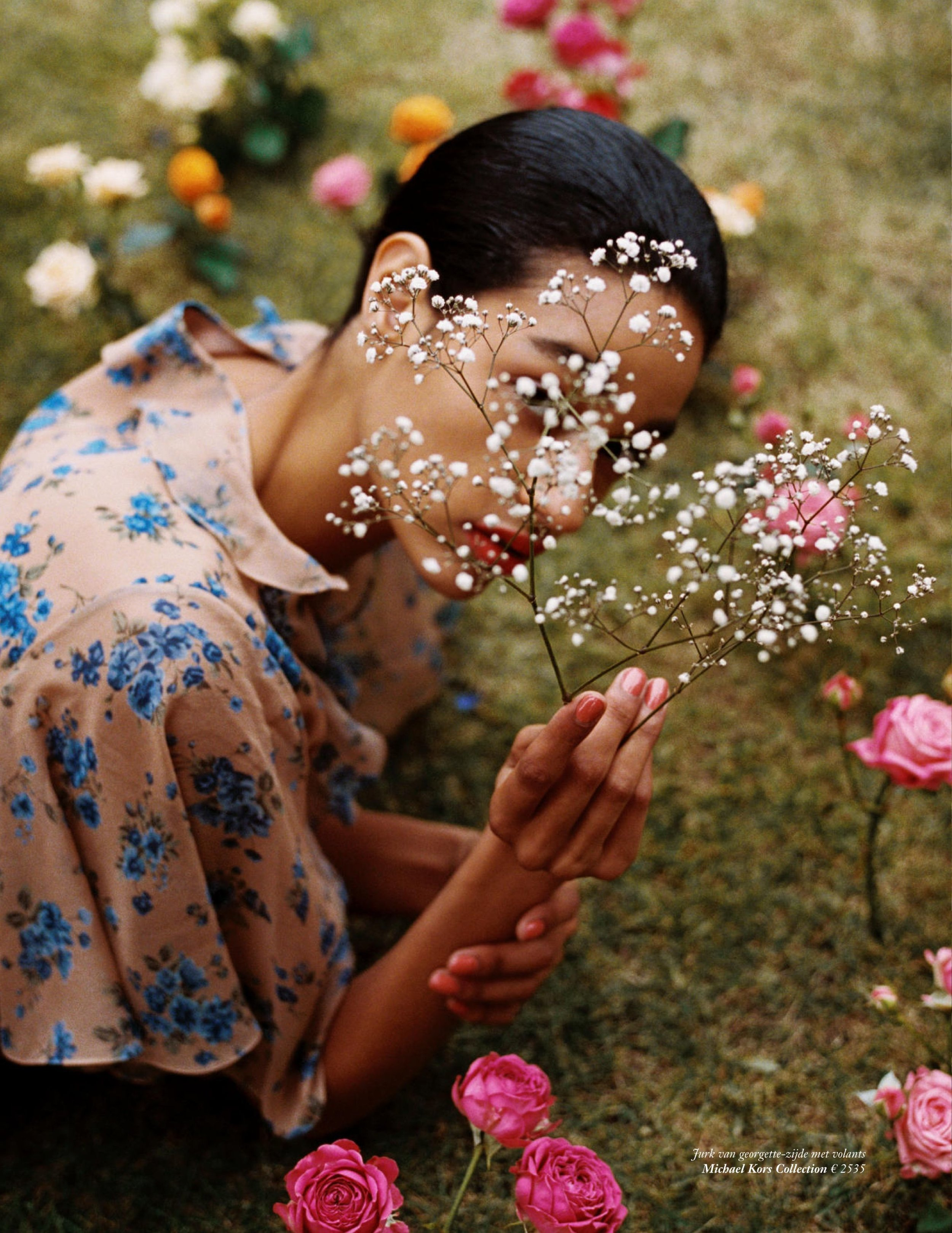 Damaris Goddrie by Walter Perre for Vogue Netherlands Sept 2019 (6).jpg