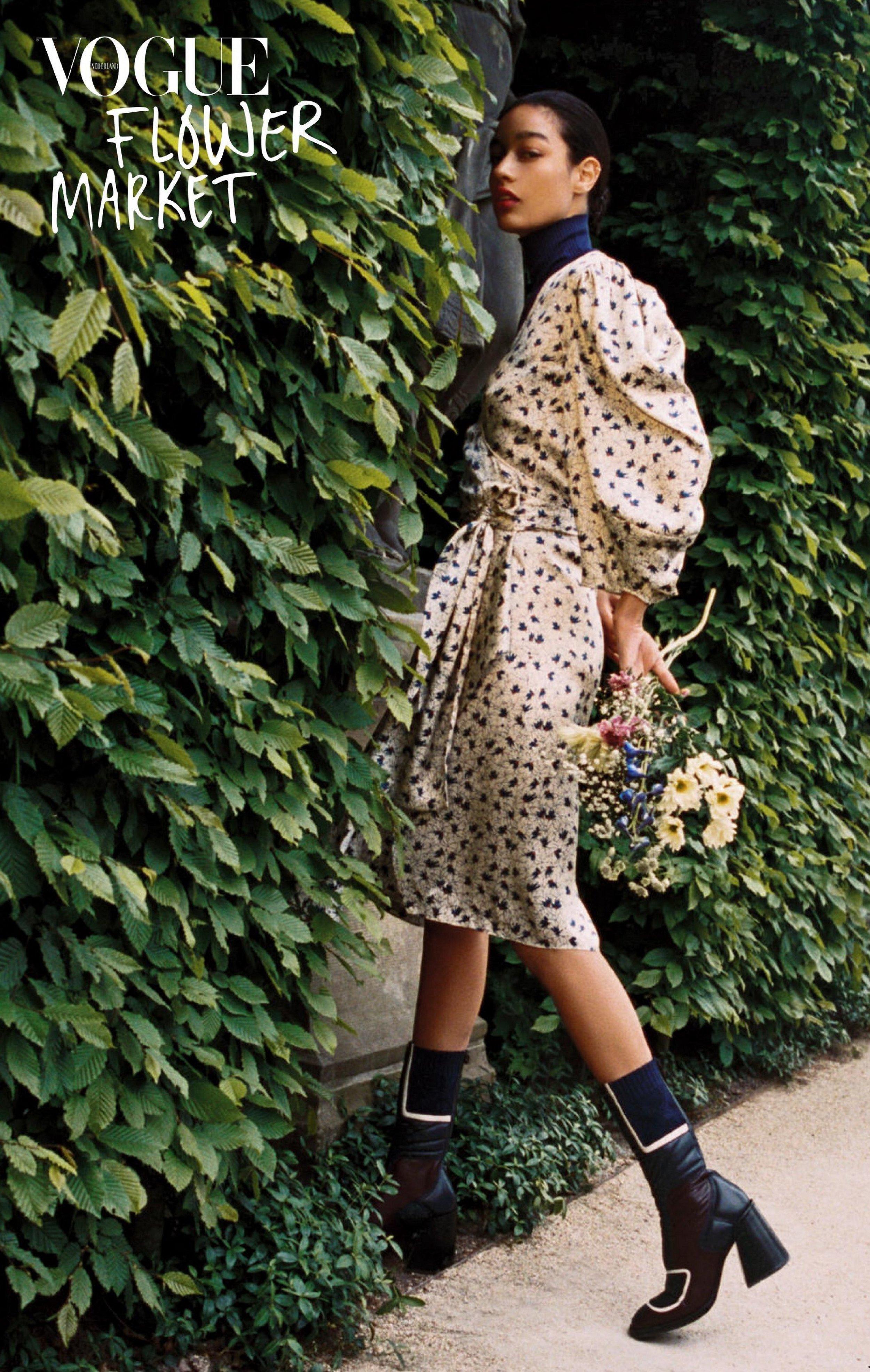 Damaris Goddrie by Walter Perre for Vogue Netherlands Sept 2019 (4) crop.jpg