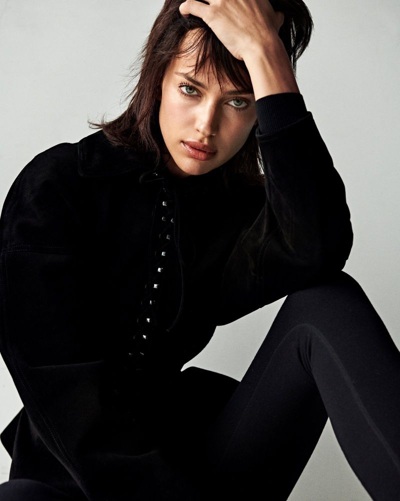 Irina-Shayk-by-Branislav Simoncik-Vogue-Portugal-August-2019 (8).jpg