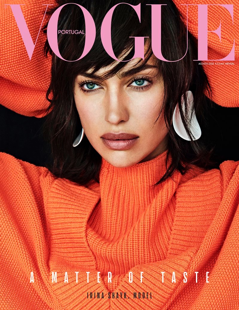 Irina-Shayk-by-Branislav Simoncik-Vogue-Portugal-August-2019 (2).jpg