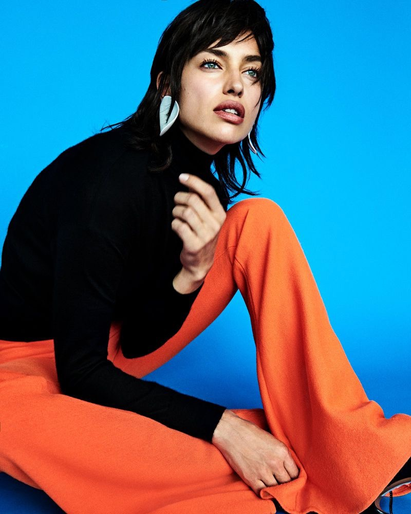Irina-Shayk-by-Branislav Simoncik-Vogue-Portugal-August-2019 (13).jpg