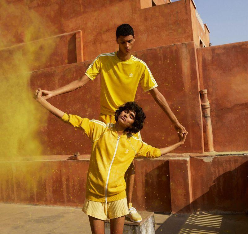 Adidas Hy Holi Collection-1.jpg