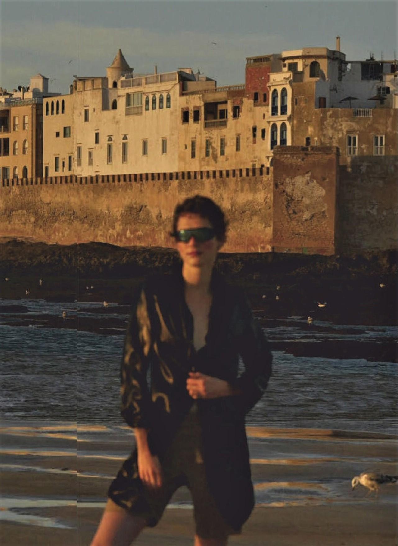 Amandine Renard for ELLE UK Sept 2019 (1).jpg