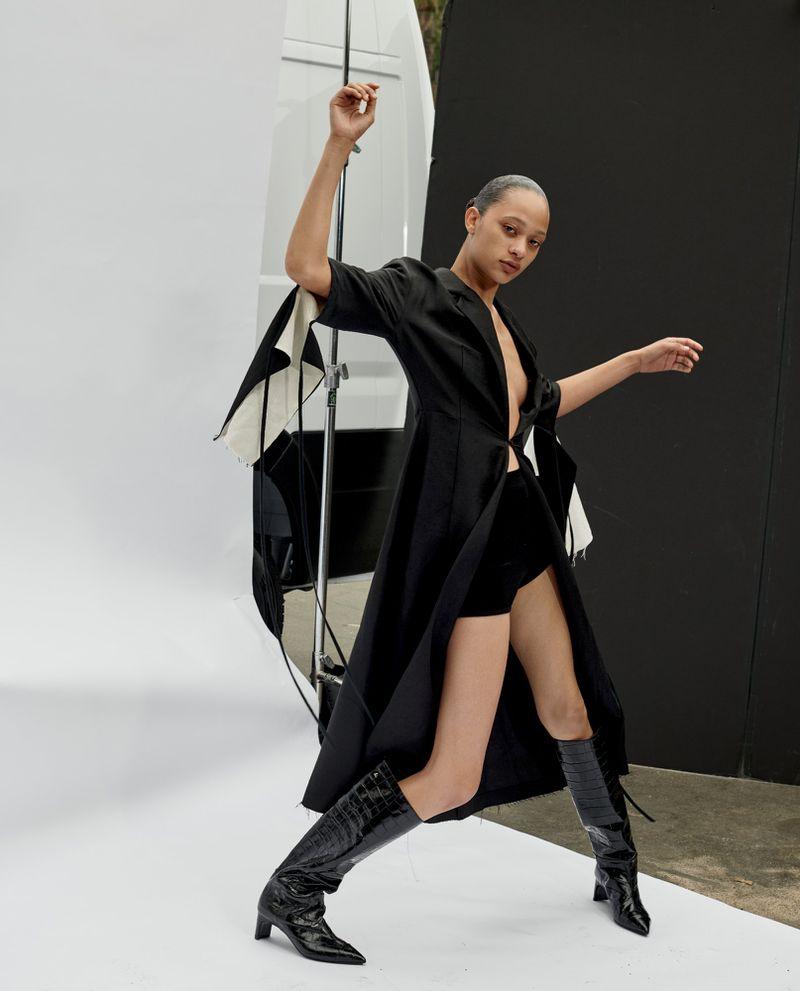 Selena Forrest by Stevie Dance for Vogue Italia August 2019 (3).jpg