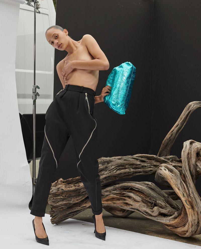 Selena Forrest by Stevie Dance for Vogue Italia August 2019 (10).jpg