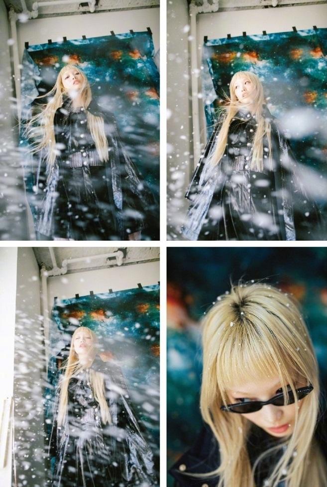 Fernanca Ly by Chad Moore for Numero Tokyo 129 (4).jpg