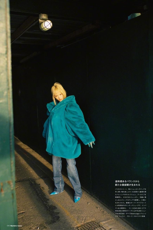 Fernanca Ly by Chad Moore for Numero Tokyo 129 (5).jpg