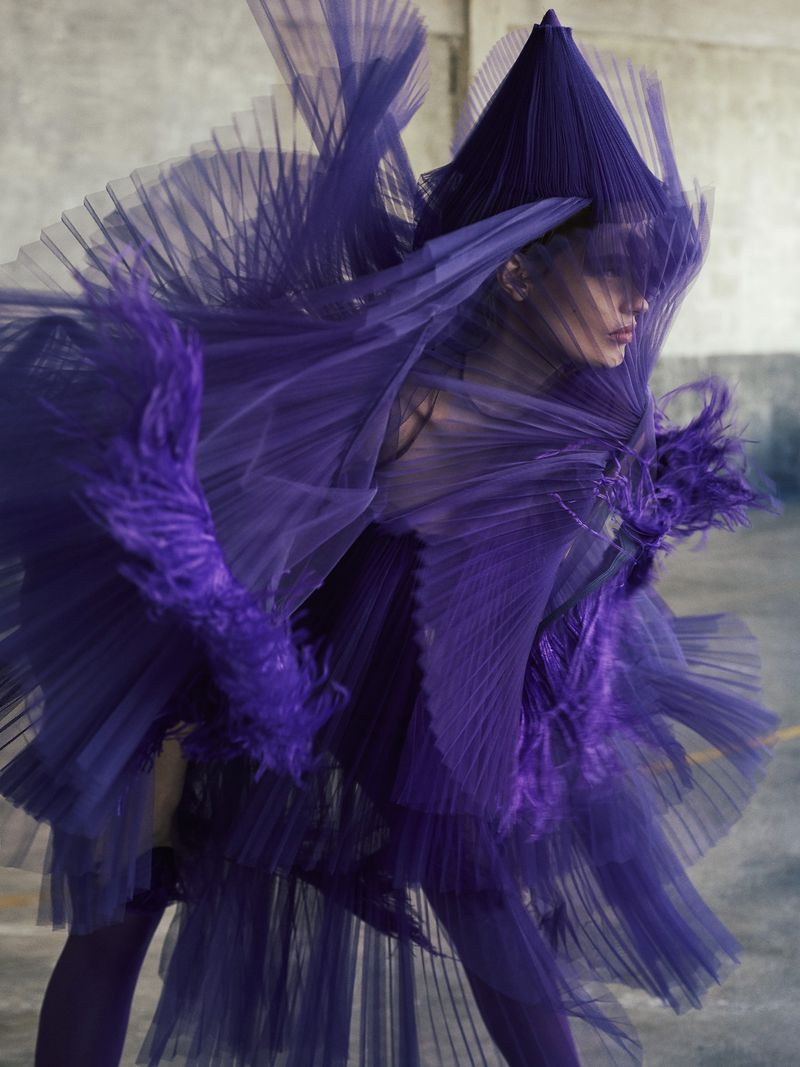Anna Mila Guyenz for Vogue Taiwan August 2019 (8).jpg