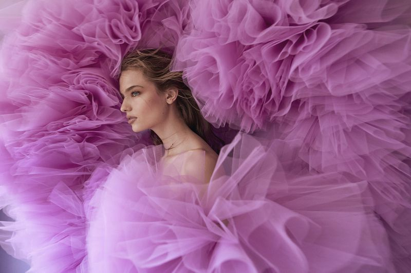 Anna Mila Guyenz for Vogue Taiwan August 2019 (1).jpg
