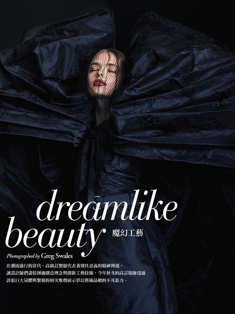 Anna Mila Guyenz for Vogue Taiwan August 2019 (2).jpg