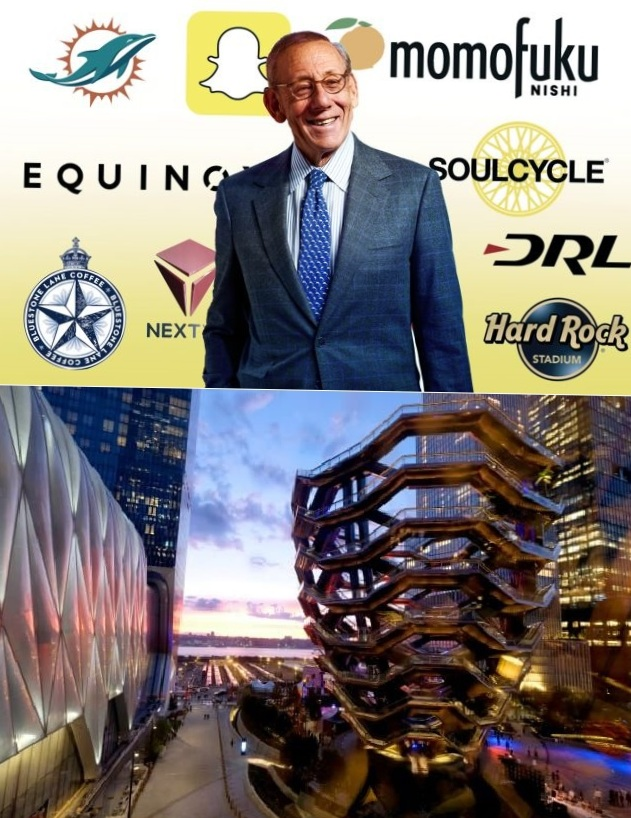 1200-Inside-Stephen-Ross%E2%80%99-massive-empire-of-gyms-condos-coffee-and-more-651x406.jpg