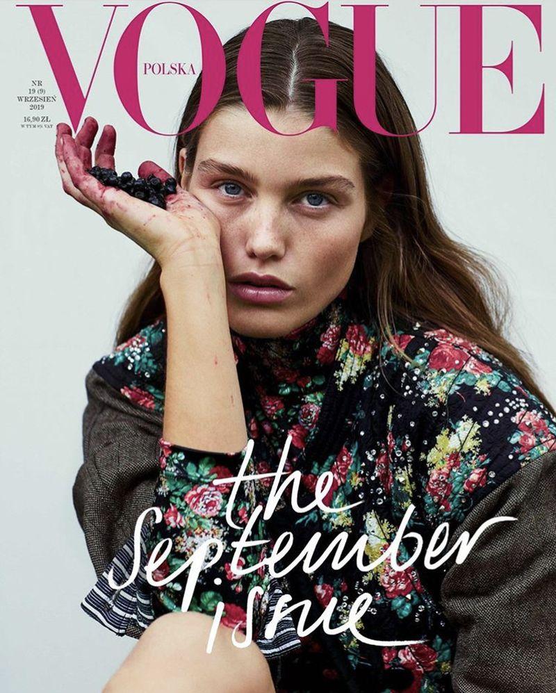 Luna-Bijl by Sonia Szostak for Vogue Poland Sept 2019 (2).jpg