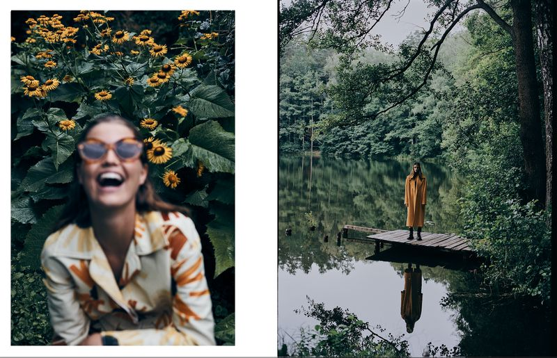 Luna-Bijl by Sonia Szostak for Vogue Poland Sept 2019 (5).jpg