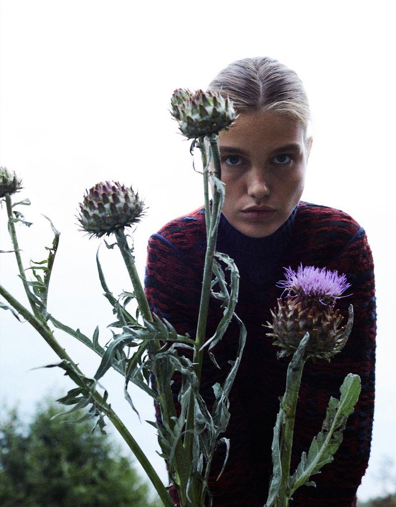 Luna-Bijl by Sonia Szostak for Vogue Poland Sept 2019 (7).jpg