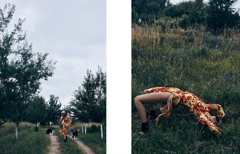 Luna-Bijl by Sonia Szostak for Vogue Poland Sept 2019 (10).jpg