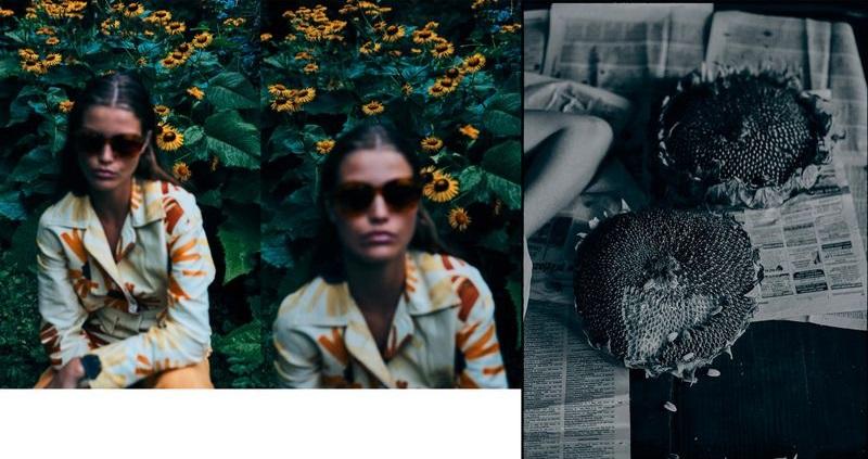 Luna-Bijl by Sonia Szostak for Vogue Poland Sept 2019 (11).jpg
