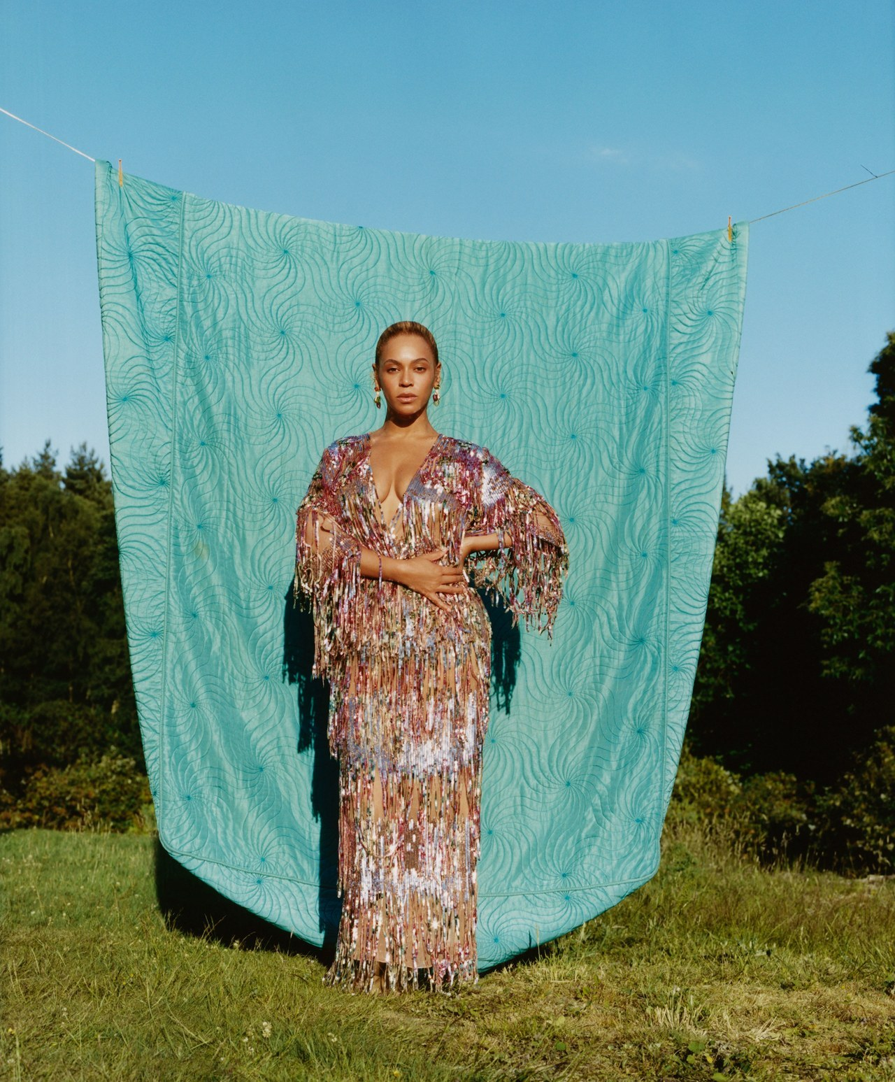 Beyonce+by+Tyler+Mitchell+for+Vogue+US+Sept+2018+(1).jpg