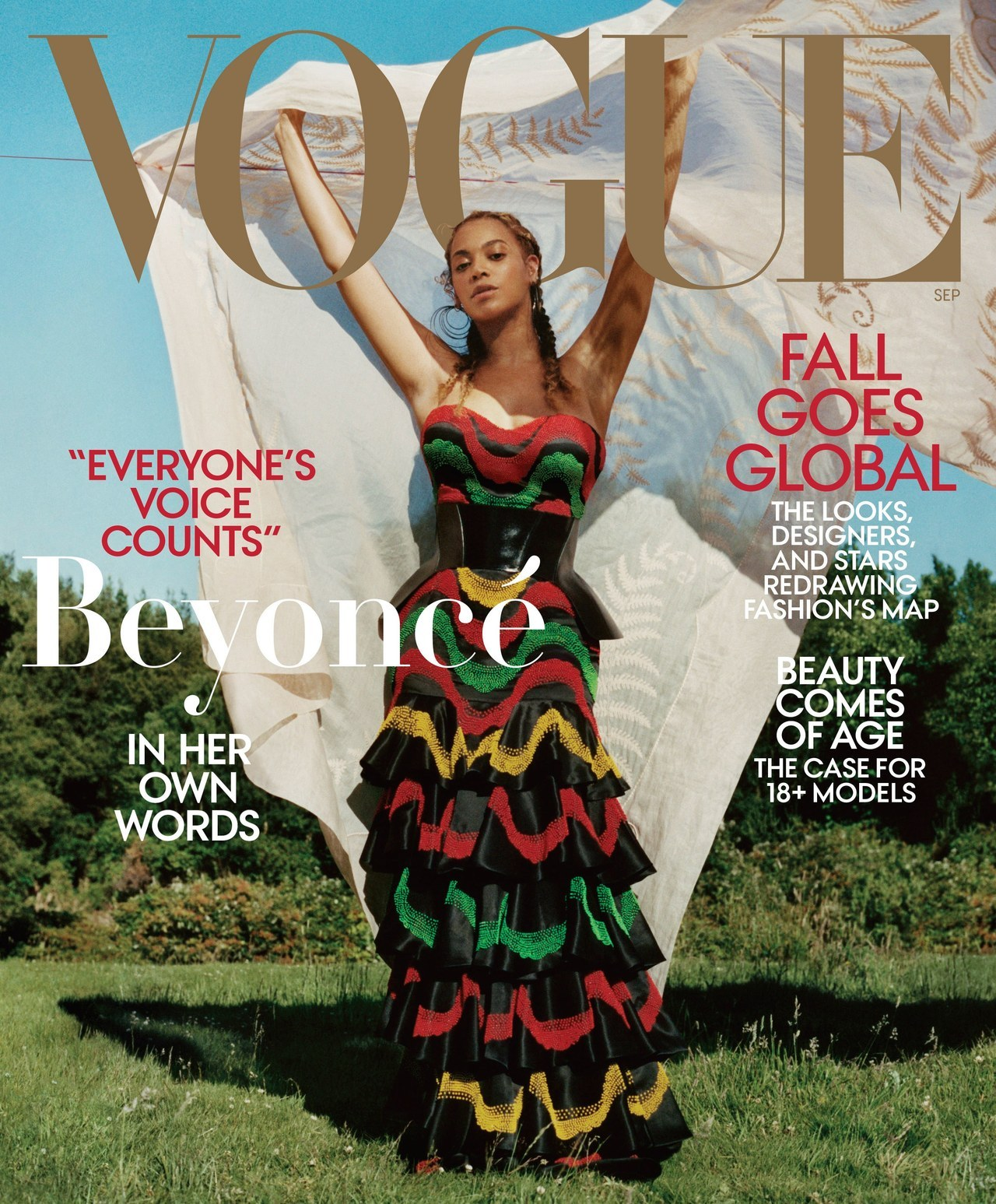 Beyonce+by+Tyler+Mitchell+for+Vogue+US+Sept+2018+(8).jpg
